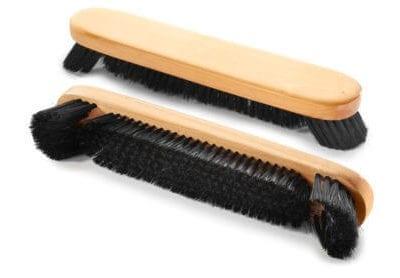 12 inchTable Brush
