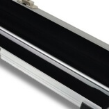 Aluminium Case for 3 4 Jointed Cue & Extension 4