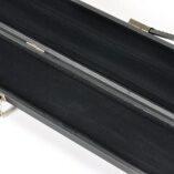 Attache Case for One Piece Cue 5