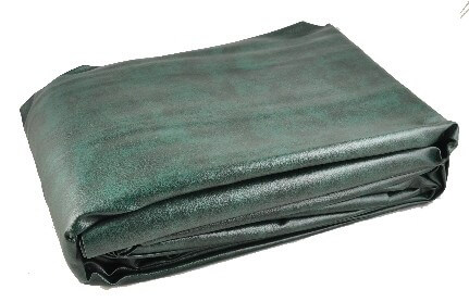 Heavy Duty Dust Cover