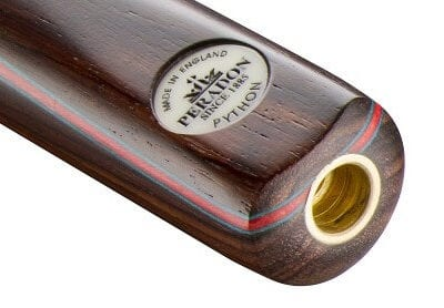 Python 3 4 Jointed 8 Ball Pool Cue
