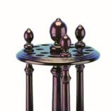 Reproduction Cue Stand 2