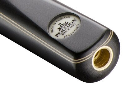 Stafford 3 4 Jointed Cue