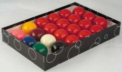 Economy Snooker Set 2 116""