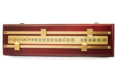Junior 2 Hander Marking Board