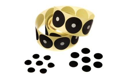 Table Spots