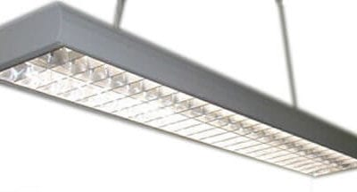 luminaire snooker lighting