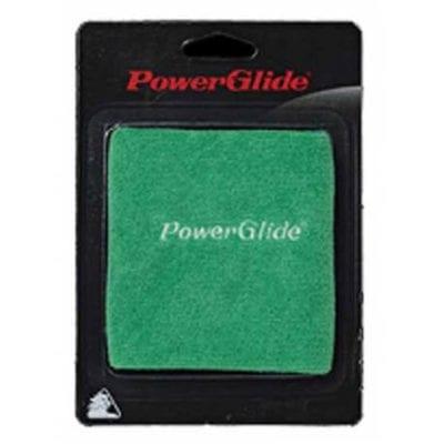 powerglide-cue-towel