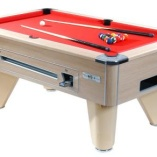 supreme-winner-pool-table-beech