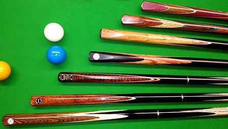 Image result for Pool Cues for Beginners